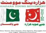 Karachi, Clifton Block-7, Near The Forum, Clifton, Karachi, Karachi, Sindh, 75500, Pakistan